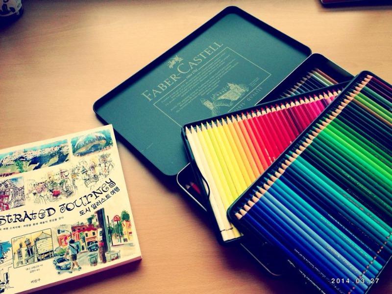 색연필.jpg
