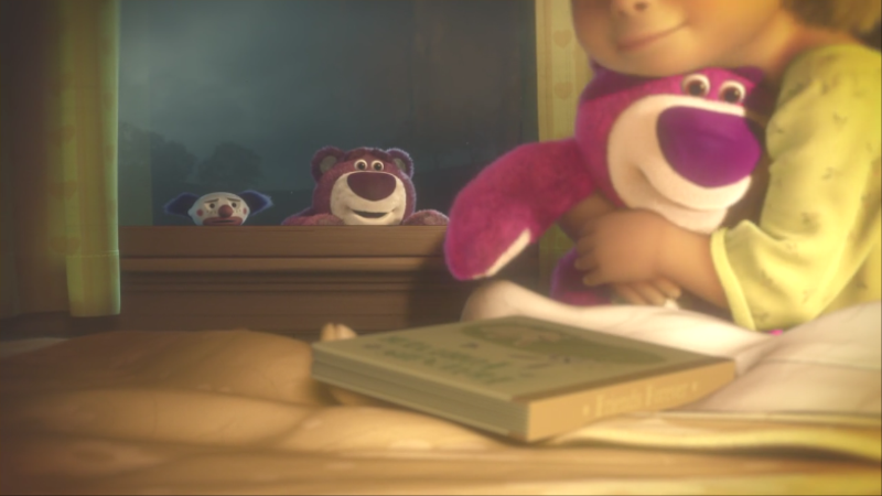 Toy Story 3 2010 0003048109ms.png