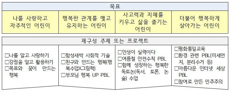 빈 문서 2001.jpg