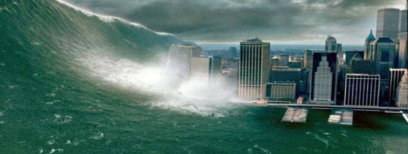 hurricane-sandy-wave1.jpg