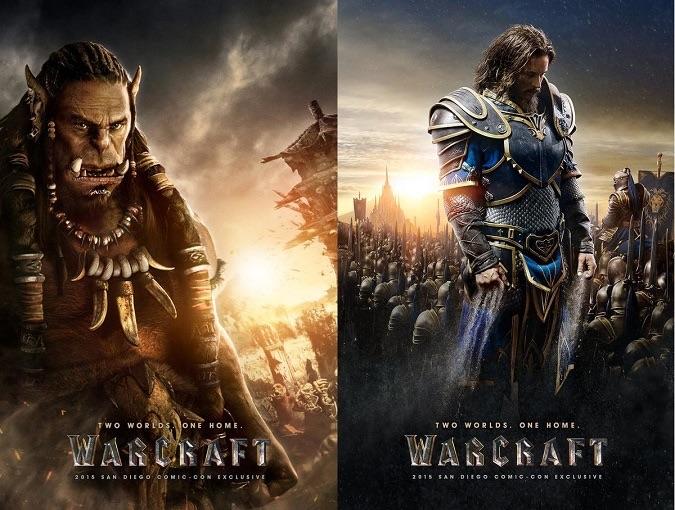 durotan-lothar-posters-warcraft-movie.jpg